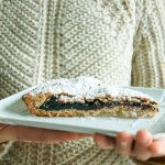 crostata-mirtilli