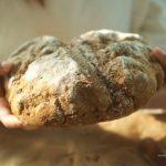 Irish Soda bread, il pane veloce senza lievito
