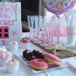 Baby Shower: le regole per una festa perfetta