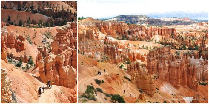 bryce-canyon- navajo trip