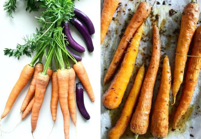carote-melanzane