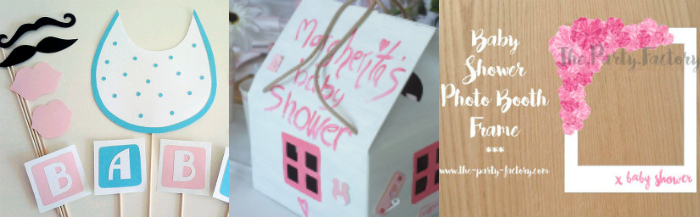 diy-baby-shower