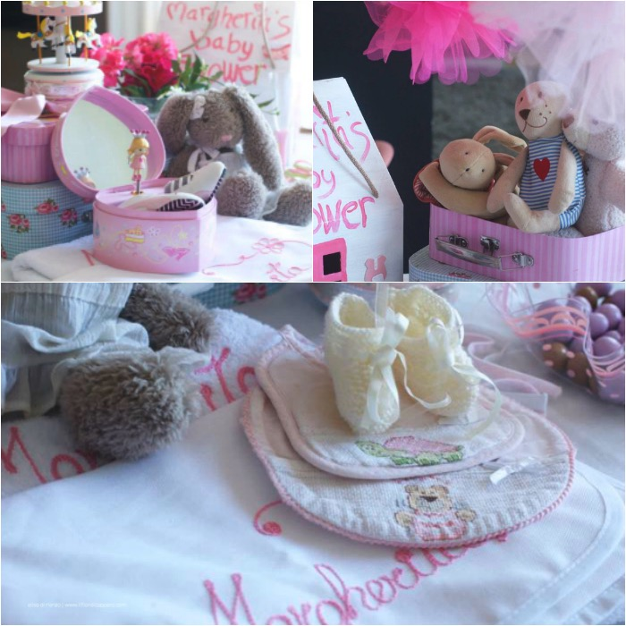regali-baby-shower