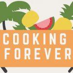Cooking Forever, laboratori estivi a Vicenza