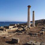 Sardegna: un'isola da scoprire anche fuori stagione