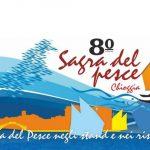 La sagra del pesce di Chioggia - 80a edizione