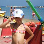 Per una vacanza con i bambini: Bellaria-Igea Marina