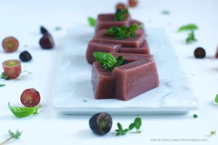 sugoli-budini-uva