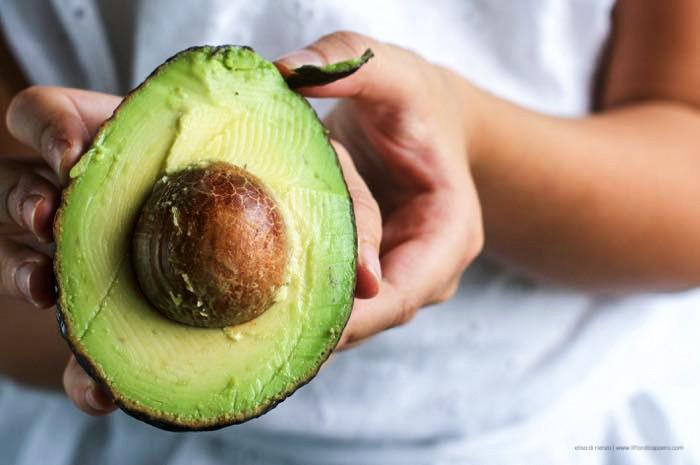 seme-avocado