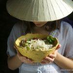Pho, la zuppa di manzo Vietnamita