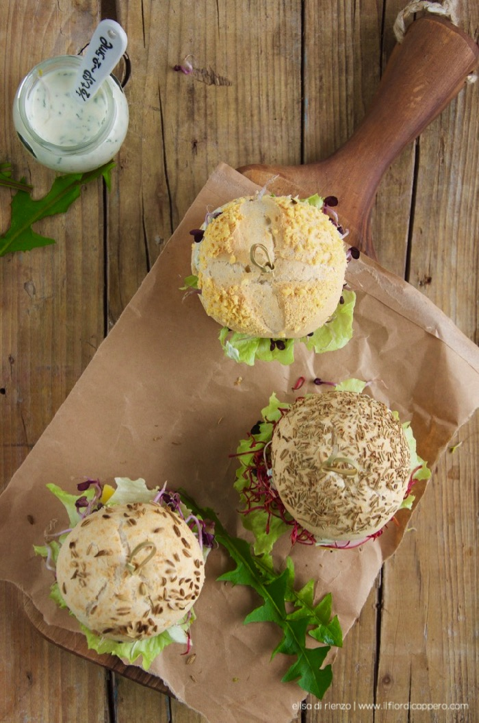 hamburger-erette