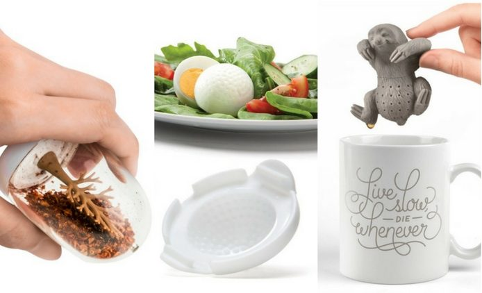 Festa della Mamma: 5 regali per la sua cucina - il fior di cappero