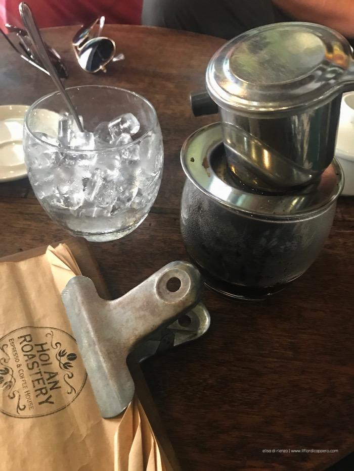 vietnam caffe