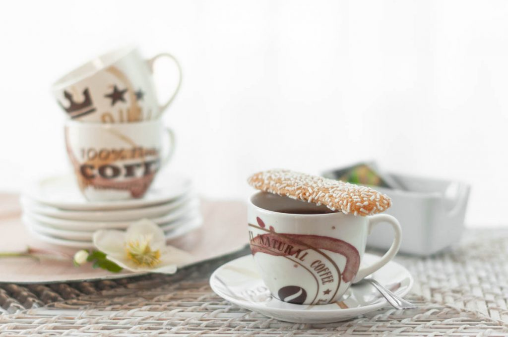 caffè Tognana