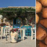 Gli arancini, come si fanno in Sicilia