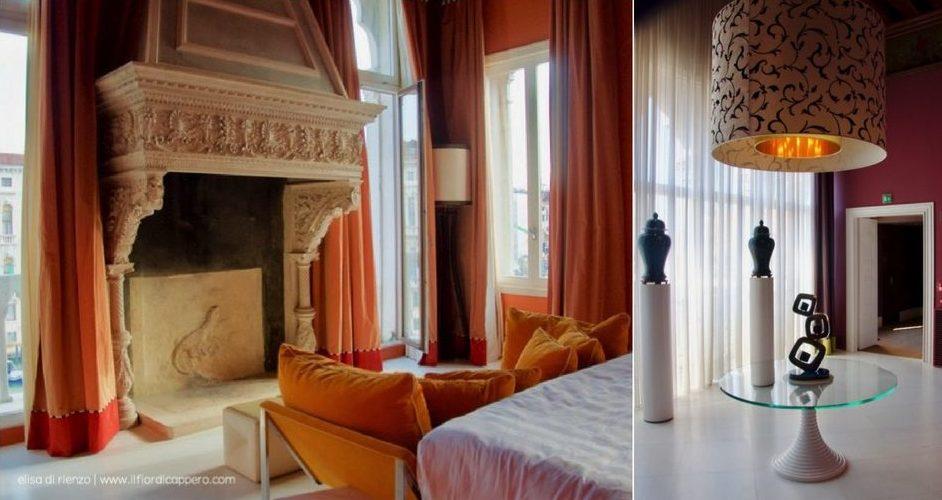 sina hotel-venezia-11
