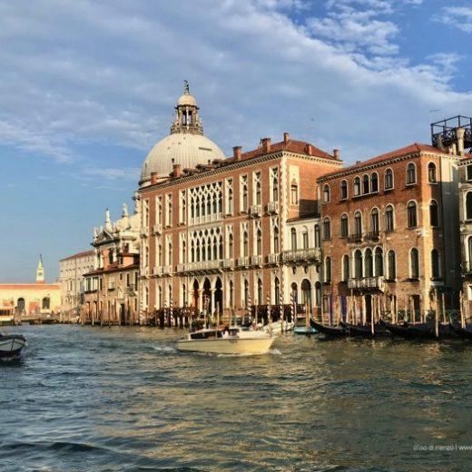 sina hotel-venezia