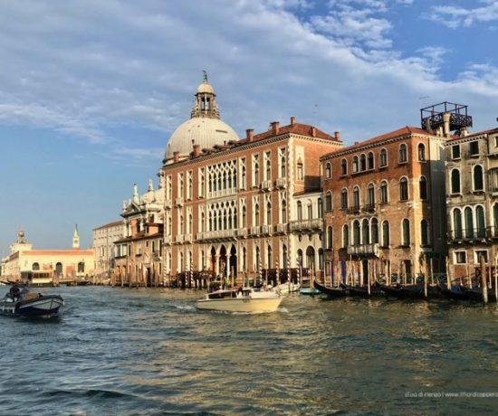 Dove mangiare bene a bormio il fior di cappero for Dove soggiornare a venezia