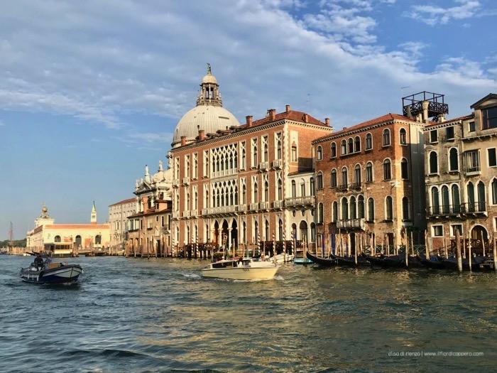 Sina Centurion Palace, per vivere un\'esperienza unica a Venezia | il ...