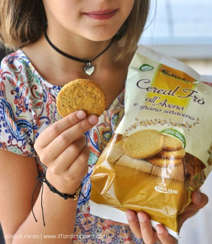 biscotti giusto giuliani