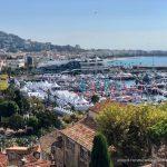 10 cose da mangiare a Cannes
