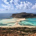 Le 11 più belle spiagge di Creta (che ho visto)