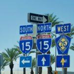 Organizzare un viaggio in America: 10 cose da sapere