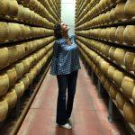 Caseus Veneti, alla scoperta dei formaggi del Veneto