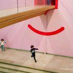 Weekend a Milano con i bambini? 5 consigli a loro misura