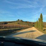 Wine resort in Maremma, dai Conti di San Bonifacio