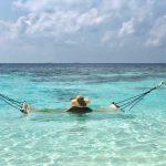 Maldive: cosa sapere prima di partire
