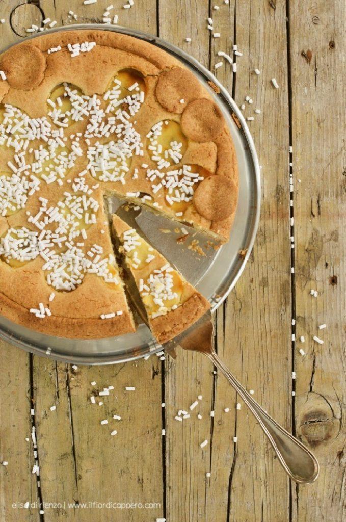 torta-zonclada