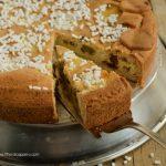 La zonclada, dolce medievale trevigiano
