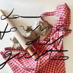 """""""La forma del gusto"""", evento con l'artista Camilla Sala, Vicenza"""