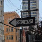 California on the road: consigli per il noleggio dell'auto