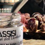 5 locali dove mangiare tipico in provincia di Perugia, Umbria