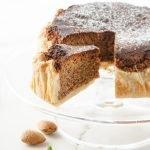 torta russa cioccolato