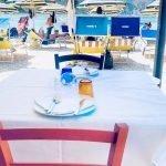 Conero: 6 ristoranti dove mangiare a Portonovo