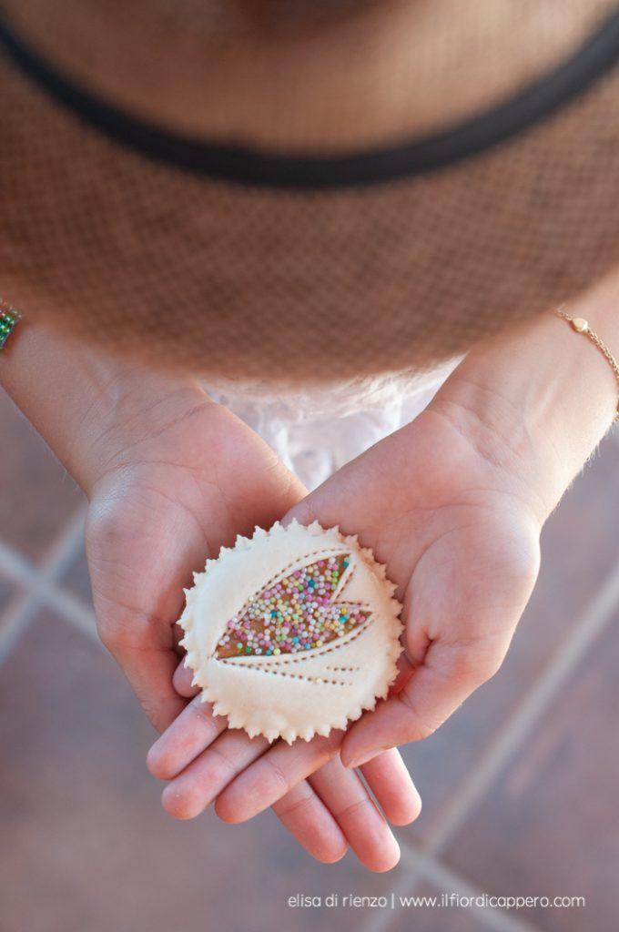 coricheddos dolci sardi