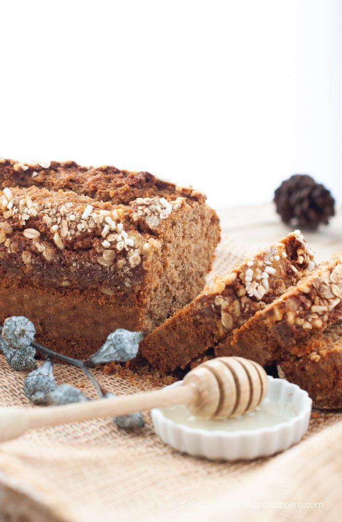 pain d'espices