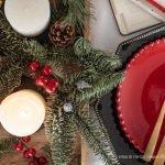 Menù della vigilia di Natale e come organizzarsi al meglio