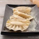 Dumpling, i ravioli cinesi fatti in casa