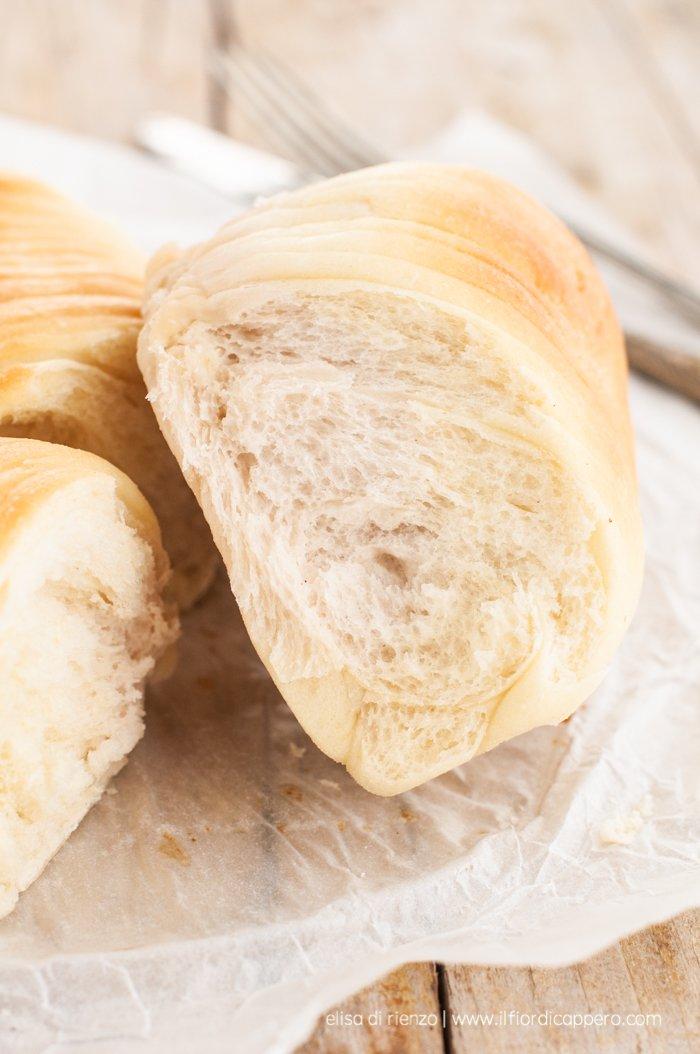 wool-rolls-bread