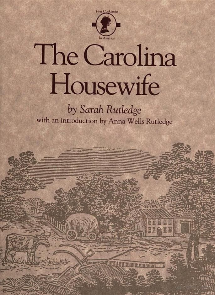 the-carolina-housewife