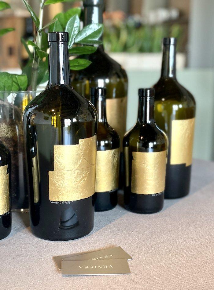 vino Venissa